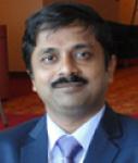 Dr. Amitava Ghosh
