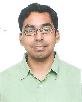 Dr. Ananth Krishnan