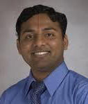 Dr. Arun Kumar Thittai