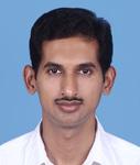 Dr. Mathava Kumar S