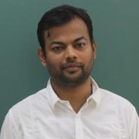 Dr. Mitesh M Khapra