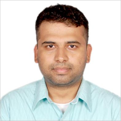 Dr. Sivaram Ambikasaran