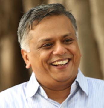 Dr. Nagarajan