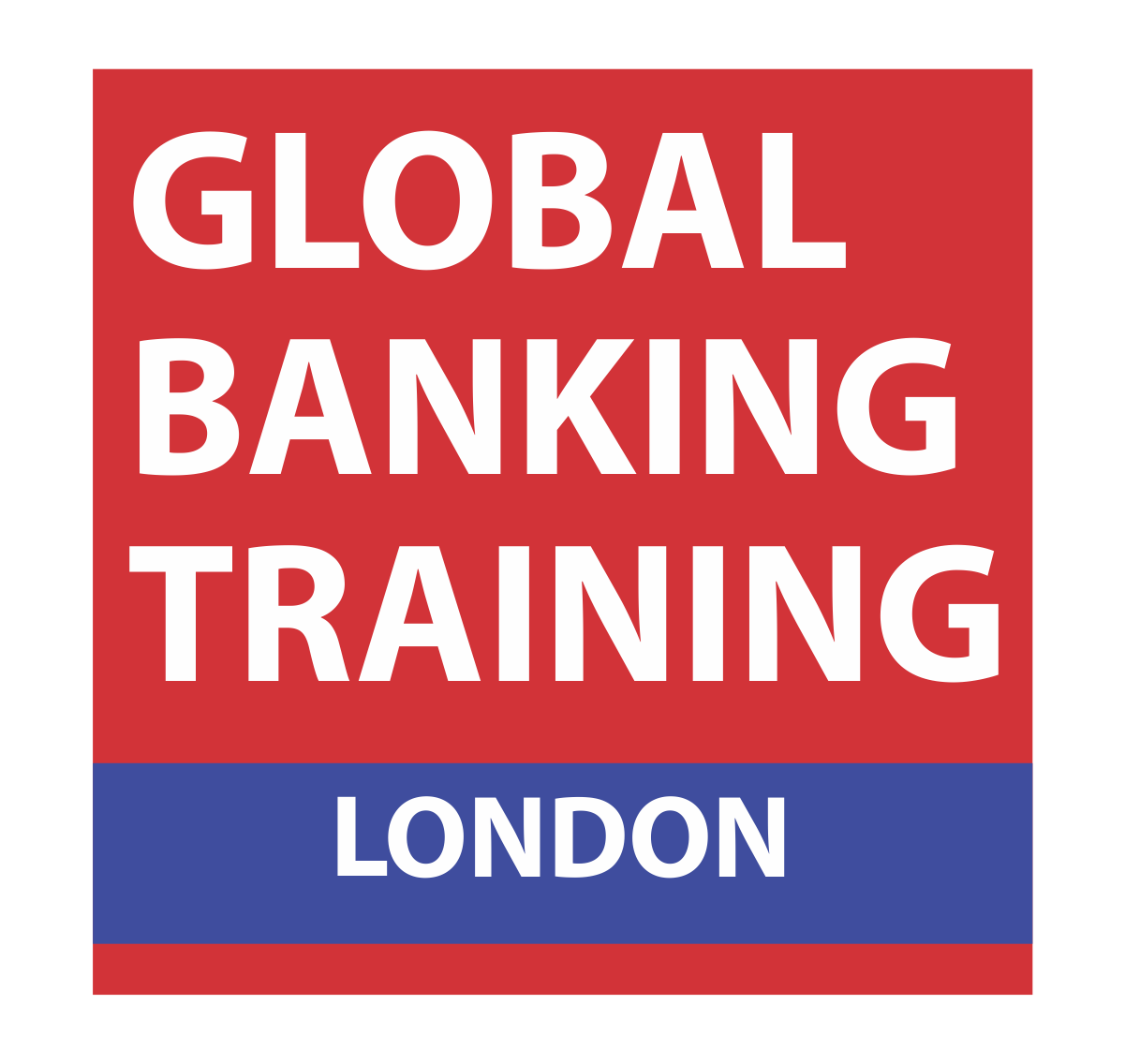 Global Investment Banking Valuation Olympiad @ UK