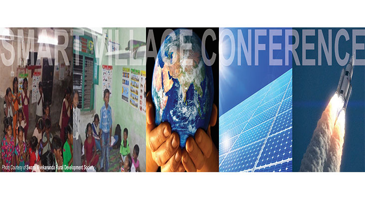 1st Abdul Kalam Conference on ?Sustainable Development at Sustainable Cost?