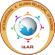 International and Alumni Relations, IIT Madras